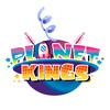 Planet Kings en Saltillo