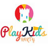 Play Kids Party en Ocotlan