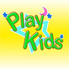 Play Kids Salon Infantil en Xalapa