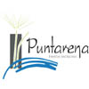 Puntarena Eventos Exclusivos en Leon