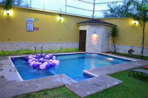 Quinta Ximena Ciudad Lerdo Salones Para Eventos