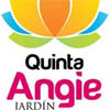 Quinta Angie en Guadalupe