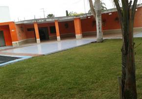 Quinta bella ciudad lerdo salones para eventos for Villas ximena zihuatanejo