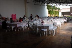 Quinta mk aguascalientes salones para eventos for Villas ximena zihuatanejo