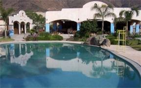 Rancho el rinconcito tijuana salones para eventos for Jardin quinta montebello mexicali