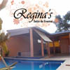 Reginas Salon de Eventos en Colima