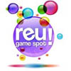 Reu Game Spot en Escobedo