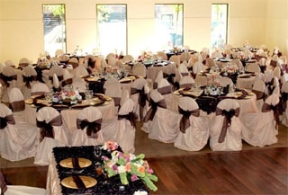 Jardin ruvamar tijuana salones para eventos for Jardin valge tijuana