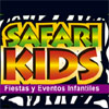 Safari Kids en Xalapa
