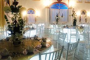 Salon villaverde chalco salones para eventos - Salon de jardin villaverde ...