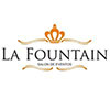 Salon La Fountain en Coatzacoalcos