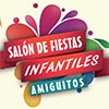Salon Amiguitos en Xalapa