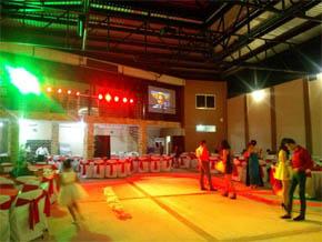 Salon Bicentenario Mazatlan Salones Para Eventos