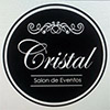 Salon de Eventos Cristal en Zacatecas