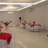 Salon de Eventos Caoba en Villahermosa