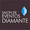 Salon de Eventos Diamante en Tepotzotlan