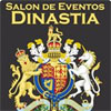 Salon de Eventos Dinastia en Macuspana