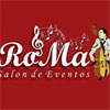 Salon de Eventos Roma en Fresnillo
