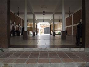 Salon De Fiestas La Terraza Celaya Salones Para Eventos