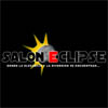 Eclipse Salon de Eventos en Aguascalientes