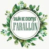 Salon Farallon en Leon