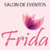 Salon Frida en Pachuca