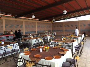 Salon jardin concordia morelia salones para eventos for Salon villa jardin morelia