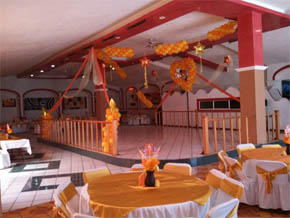Salon jardin corral ecatepec salones para eventos - Salon de jardin hesperide santo pietro ...