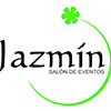 Salon para Eventos Jazmin en Altamira
