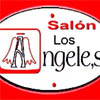 Salon de Eventos Los Angeles en Chalco
