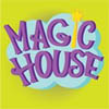 Magic House en Merida