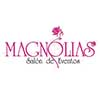 Salon Magnolias en Altamira