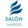 Salon Margo en Naucalpan