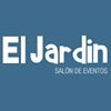 Salon para Eventos El Jardin en Hermosillo