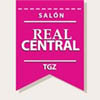 Salon Real Central en Tuxtla Gutierrez