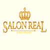 Salon Real Eventos en Mazatlan