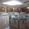 Salon Royal Princess en Aguascalientes