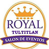 Salon Royal en Tultitlan