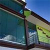 Real de alcaldes aguascalientes salones para eventos for Villas ximena zihuatanejo