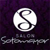 Salon Sotomayor en Hermosillo
