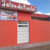 Salon Tadeo en Fresnillo