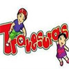 Salon Travesuras en Villahermosa
