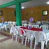 Salon de Eventos Travesuras en Altamira