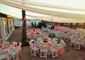 Salon jardin xcaret ensenada salones para eventos for Jardin quinta montebello mexicali