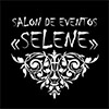 Salon Selene en Tultitlan
