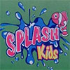 Splash Kids en La Paz