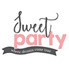 Sweet Party en Hermosillo