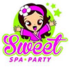 Sweet Spa Party en Colima