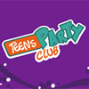 Teens Party Club en Saltillo