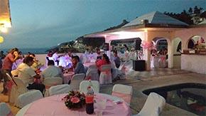 Terraza Sinfonia Acapulco Salones Para Eventos